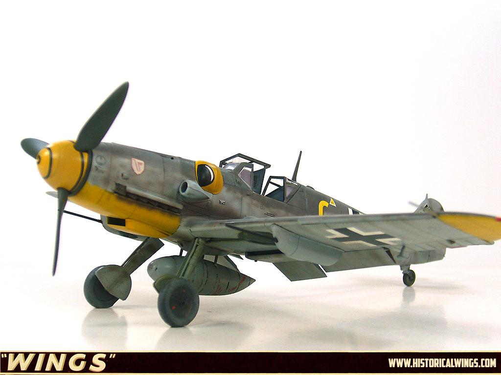 Купить Куртку Luftwaffe Bf 109