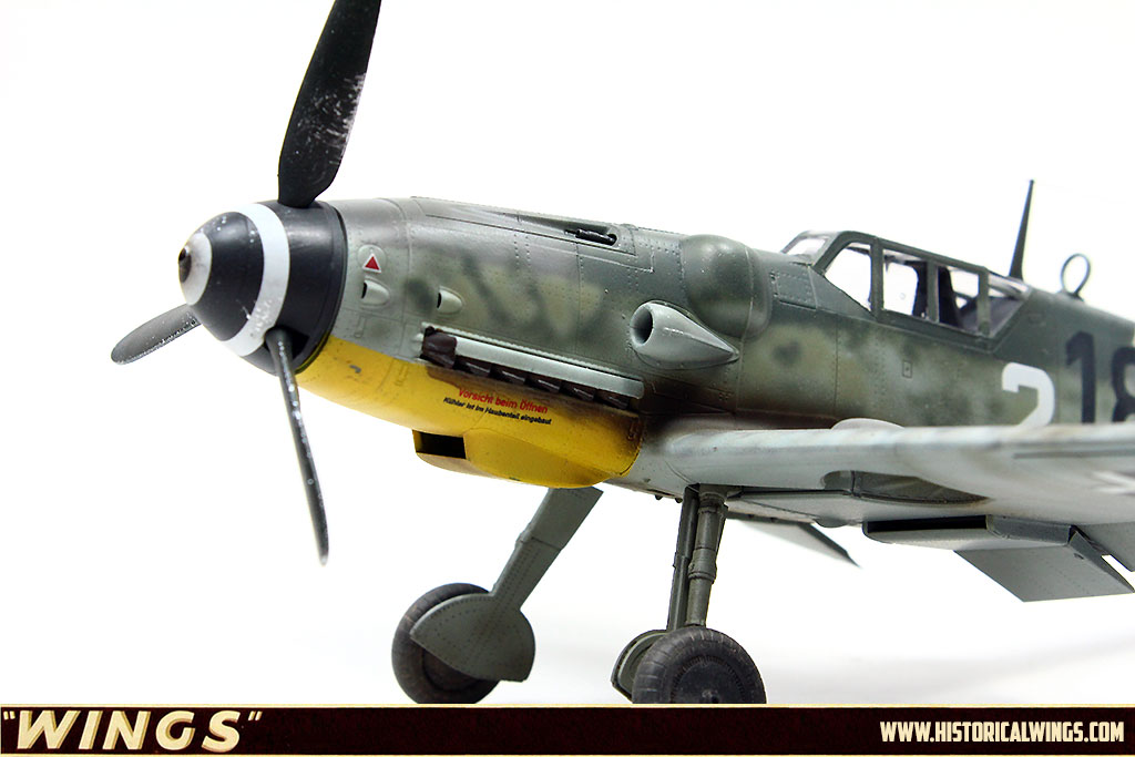 zerstörer japan dd 162